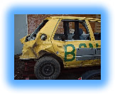 banger racing pictures